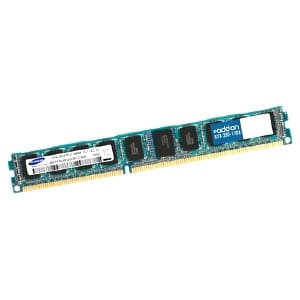 Cisco 8GB DDR3 SDRAM Memory Module