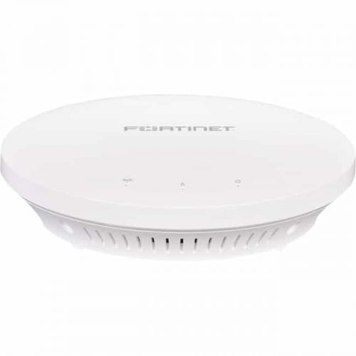 Fortinet FortiAP 221B IEEE 802.11n 600 Mbit/s Wireless Access Point - ISM Band - UNII Band