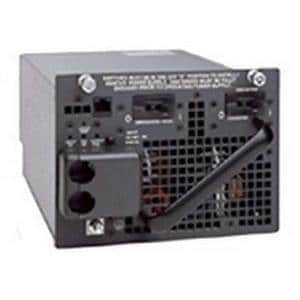 Cisco 1400 Watt DC Power Supply