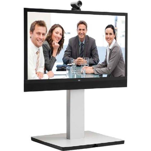 Cisco TelePresence MX300