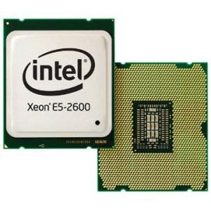 Cisco Intel Xeon E5-2630L Hexa-core (6 Core) 2 GHz Processor Upgrade - Socket R LGA-2011