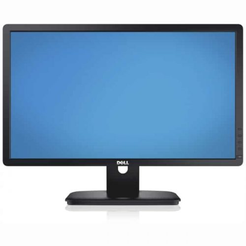 Dell E2313H 23 inch LED LCD Monitor
