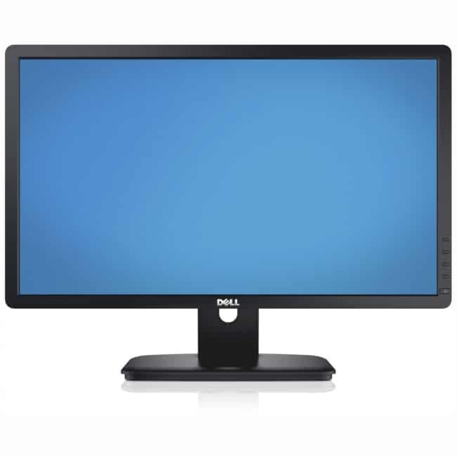 Dell E2313H 23 inch LED LCD Monitor