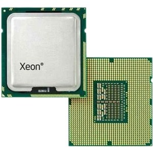 Dell Intel Xeon E5-2620 Hexa-core (6 Core) 2 GHz Processor Upgrade - Socket R LGA-2011