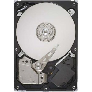 "Dell 146 GB 2.5"" Internal Hard Drive"