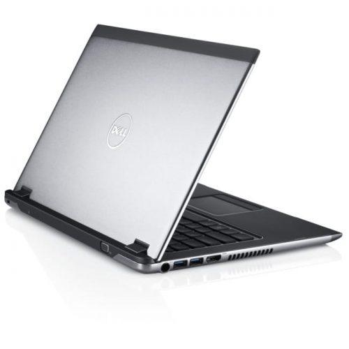 "Dell Vostro 3360 13.3"" LCD Notebook - Intel Core i3 (3rd Gen) i3-3217U Dual-core (2 Core) 1.80 GHz - 4 GB DDR3 SDRAM - 500 GB HDD - Windows 7 Professional 64-bit - 1366 x 768"