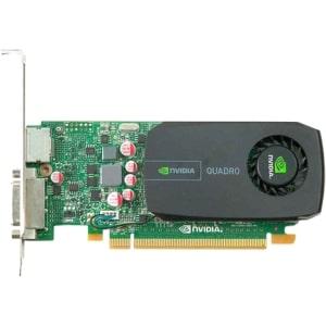 Dell Quadro 600 Graphic Card - 1 GB