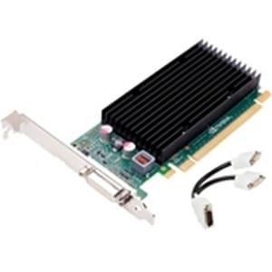 Dell Quadro NVS 300 Graphic Card - 512 MB