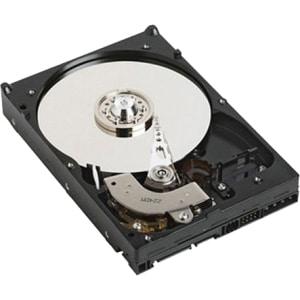 """Dell 500 GB 3.5"""" Internal Hard Drive"""