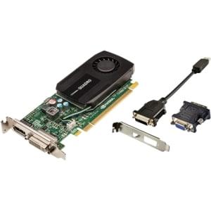 Dell Quadro K600 Graphic Card