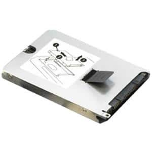 "HP 250 GB 3.5"" Internal SAN Hard Drive"
