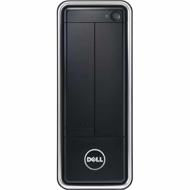 Dell Inspiron 660s Intel Bluetooth Driver Download