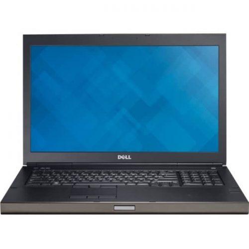 Dell Precision M6800 17.3 inch LCD Notebook