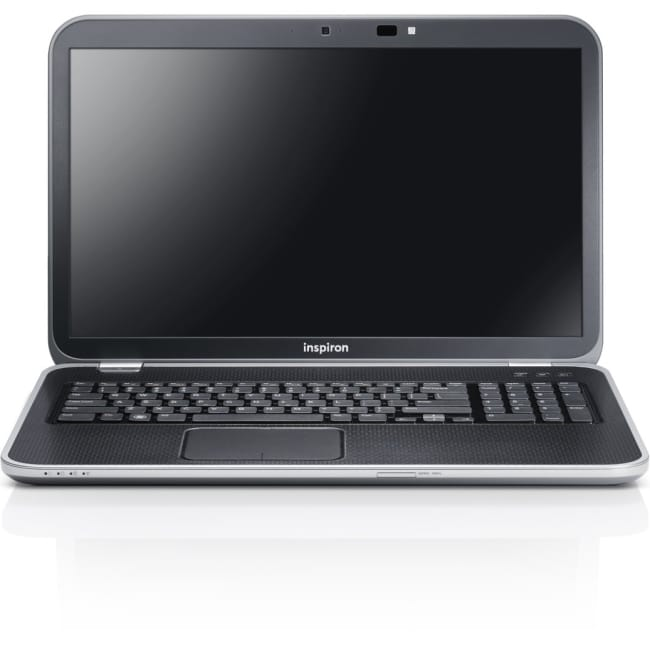"Dell Inspiron 17R i17RM-3551sLV 17.3"" LCD Notebook - Intel Core i5 (4th Gen) i5-4200U Dual-core (2 Core) 1.60 GHz - 6 GB DDR3L SDRAM - 500 GB HDD - Windows 8.1 64-bit (English) - 1600 x 900 - TrueLife - Moon Silver"