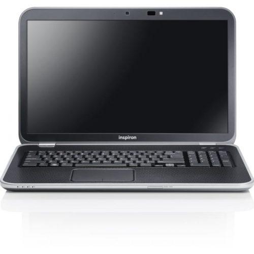 "Dell Inspiron 17R i17RM-14842sLV 17.3"" LCD Notebook - Intel Core i7 (4th Gen) i7-4500U Dual-core (2 Core) 1.80 GHz - 16 GB DDR3L SDRAM - 1 TB HDD - Windows 8.1 64-bit (English) - 1920 x 1080 - Moon Silver"