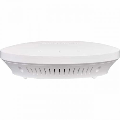 Fortinet FortiAP 221C IEEE 802.11ac 867 Mbit/s Wireless Access Point - ISM Band - UNII Band