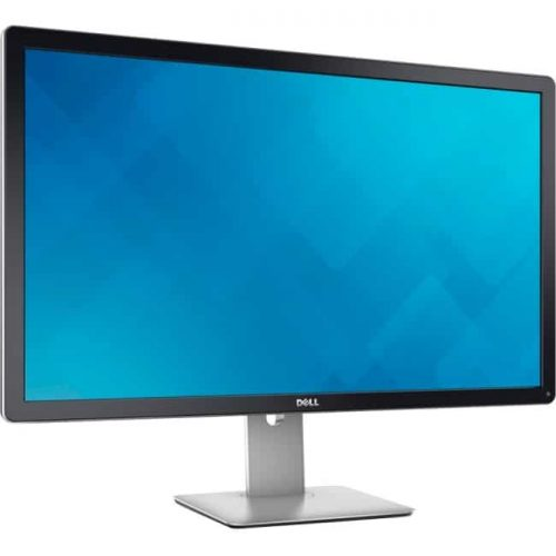 "Dell UltraSharp UP3214Q 31.5"" LED LCD Monitor - 16:9 - 8 ms"