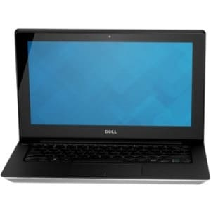 """Dell Inspiron 3000 3135 11.6"""" Touchscreen LCD Notebook - AMD A-Series A6-1450 Quad-core (4 Core) 1 GHz - 4 GB - 500 GB HDD - Windows 8.1 - 1366 x 768 - TrueLife"""