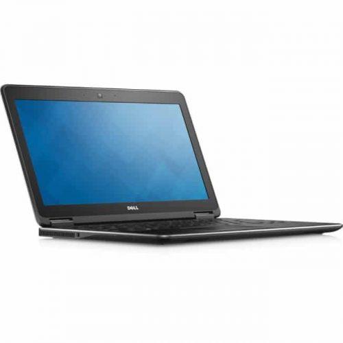 "Dell Latitude 14 7000 E7440 14"" LCD Ultrabook - Intel Core i5 i5-4310U Dual-core (2 Core) 2 GHz - 4 GB DDR3L SDRAM - 500 GB HDD - Windows 7 Professional 64-bit - 1366 x 768"