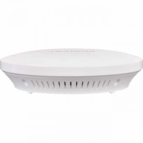 Fortinet FortiAP 221B IEEE 802.11a/b/g/n 300 Mbit/s Wireless Access Point