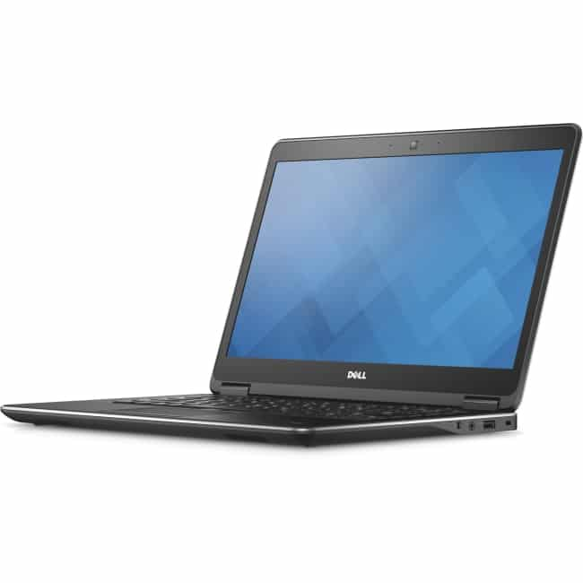 Dell Latitude 14 7000 E7440 14 inch Ultrabook