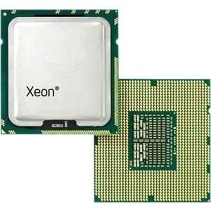Dell Intel Xeon E5-2640 v2 8 Core 2 GHz Processor Upgrade