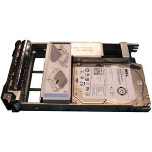 Dell 300 GB 2.5 inch Internal Hard Drive