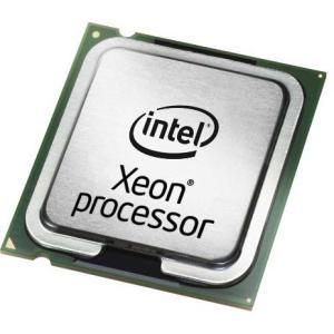 Dell Intel Xeon E5-2420 v2 6 Core 2.20 GHz Processor Upgrade