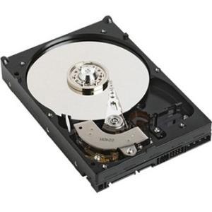 Dell 600 GB 2.5 inch Internal Hard Drive