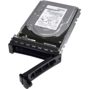 Dell 1.20 TB 2.5 inch Internal Hard Drive