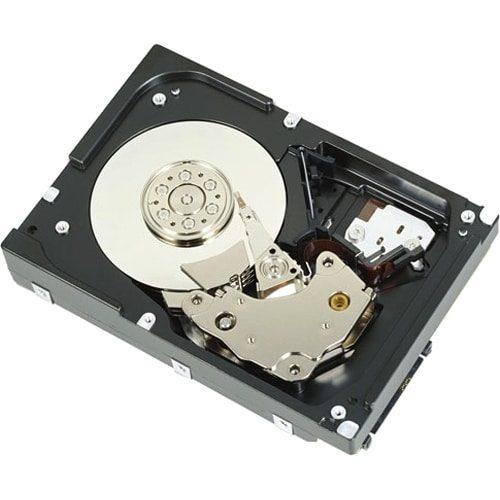 """Dell 300 GB 2.5"""" Internal Hard Drive"""
