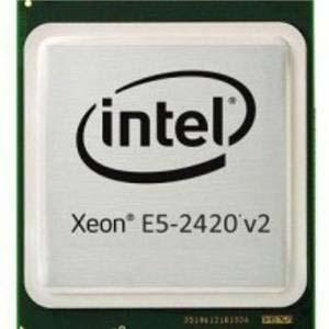 Dell Intel Xeon E5-2420 v2 Hexa-core (6 Core) 2.20 GHz Processor Upgrade - Socket B2 LGA-1356