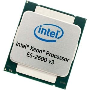 Dell Intel Xeon E5-2609 v3 Hexa-core (6 Core) 1.90 GHz Processor Upgrade - Socket LGA 2011-v3