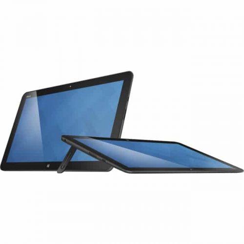 """Dell XPS 18 All-in-One Computer - Intel Core i5 i5-4210U 1.70 GHz - 8 GB DDR3L SDRAM - 1 TB HDD - 18.4"""" 1920 x 1080 Touchscreen Display - Windows 8.1 64-bit - Desktop - Black"""