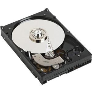 """Dell 3 TB 3.5"""" Internal Hard Drive"""