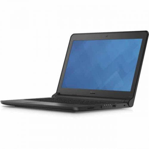 "Dell Latitude 13 3340 13.3"" LCD Notebook - Intel Celeron - 4 GB DDR3L SDRAM - 250 GB HDD - Windows 7 Professional 64-bit - 1366 x 768"