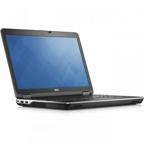 "Dell Precision M2800 15.6"" LCD Mobile Workstation - Intel Core i7 i7-4610M Dual-core (2 Core) 3 GHz - 8 GB DDR3L SDRAM - 500 GB HDD - Windows 7 Professional - 1920 x 1080"