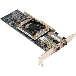 Dell 57810 Dual Port 10Gb DA/SFP+ Convergence Network Adapter