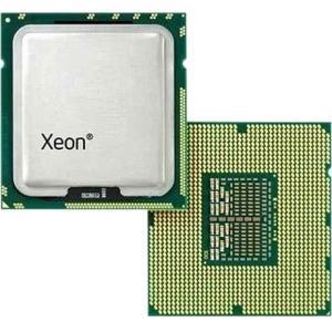 Dell Intel Xeon E5-2609 v3 6 Core 1.90 GHz Processor Upgrade