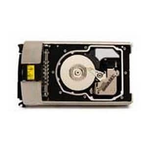 HP 146 GB Internal Hard Drive