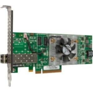 Dell QLogic 2660 Fibre Channel Host Bus Adapter