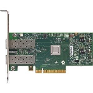 Dell Mellanox ConnectX-3 10 Gigabit Ethernet Card