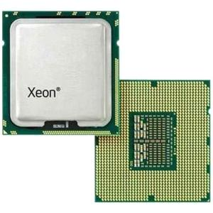 Dell Intel Xeon E5-2680 v3 Dodeca-core (12 Core) 2.50 GHz Processor Upgrade - Socket LGA 2011-v3