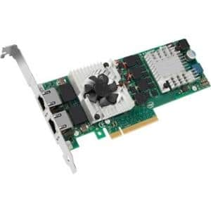 Dell Intel X540 DP - Network Adapter
