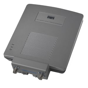 Cisco Aironet 1232AG Wireless Access Point