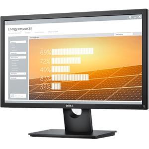 Dell E2316H 23 inch LED LCD Monitor