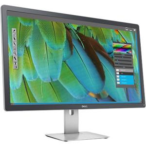 "Dell UltraSharp UP3216Q 31.5"" LED LCD Monitor - 16:9 - 6 ms"