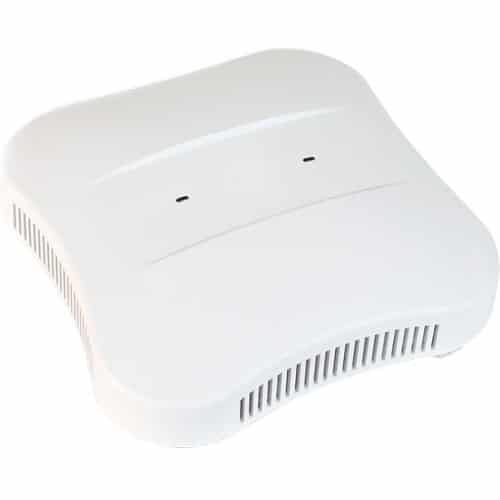 Fortinet AP1020i IEEE 802.11n 300 Mbit/s Wireless Access Point
