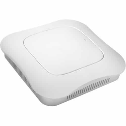 Fortinet AP822i IEEE 802.11ac 1.17 Gbit/s Wireless Access Point