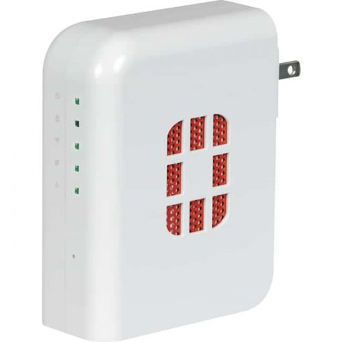 Fortinet FortiAP 11C IEEE 802.11n 150 Mbit/s Wireless Access Point